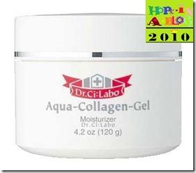 Aqua-Collagen-Gel