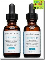 besl52_skin_skinceuticals