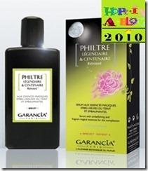 philtretpackshot-gd