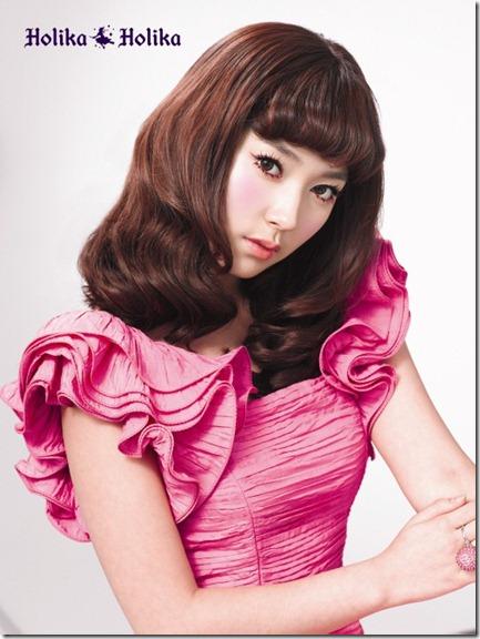 20110217_kim_minji_1