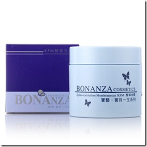 bonanza_06